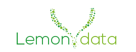 logo_lemon_data