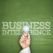 Business_Inteligence
